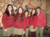 Alumnos con Excelencia Academica 1er Bim 2010 3