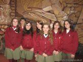 Alumnos con Excelencia Academica 1er Bim 2010 4