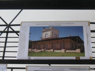 Archivo de la Provincia 34
