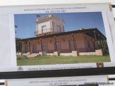 Archivo de la Provincia 37