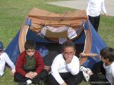 Campamento de 1er grado 135