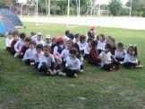 Campamento de 1er grado 171