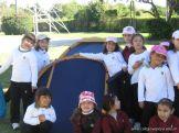 Campamento de 1er grado 86