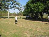 Campeonato de Atletismo de Primaria 2010 102