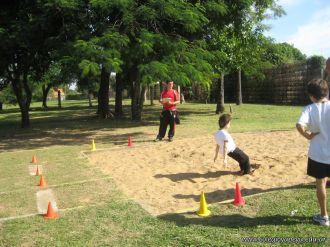 Campeonato de Atletismo de Primaria 2010 103