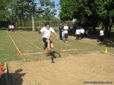 Campeonato de Atletismo de Primaria 2010 106