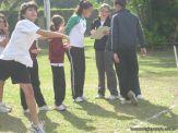 Campeonato de Atletismo de Primaria 2010 44