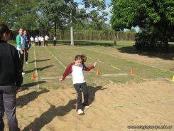 Campeonato de Atletismo de Primaria 2010 70