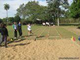 Campeonato de Atletismo de Primaria 2010 74