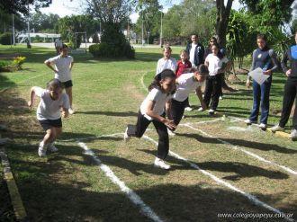 Campeonato de Atletismo de Primaria 2010 86