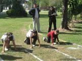 Campeonato de Atletismo de Primaria 2010 87