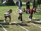 Campeonato de Atletismo de Primaria 2010 88