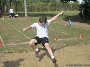 Campeonato de Atletismo de Primaria 2010 94