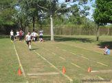Campeonato de Atletismo de Primaria 2010 96