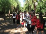 Corrientes Loro Park 112