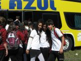 Corrientes Loro Park 117