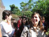 Corrientes Loro Park 90
