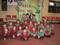 Dia del Jardin de Infantes 115