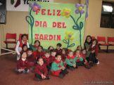 Dia del Jardin de Infantes 184