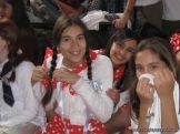 Fiesta de la Libertad 2010 144