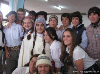 Fiesta de la Libertad 2010 171