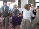 Fiesta de la Libertad 2010 180