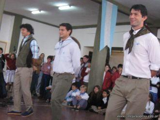 Fiesta de la Libertad 2010 182