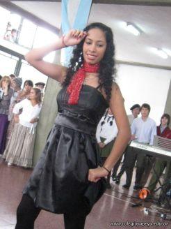 Fiesta de la Libertad 2010 190