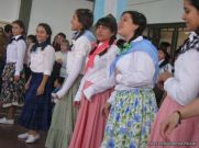 Fiesta de la Libertad 2010 194