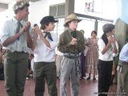 Fiesta de la Libertad 2010 195