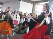 Fiesta de la Libertad 2010 201