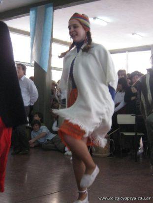 Fiesta de la Libertad 2010 202