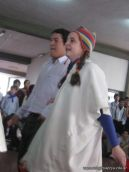 Fiesta de la Libertad 2010 203