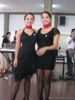 Fiesta de la Libertad 2010 217