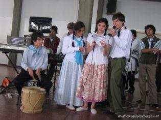 Fiesta de la Libertad 2010 236