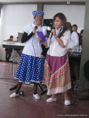 Fiesta de la Libertad 2010 247