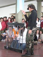 Fiesta de la Libertad 2010 270