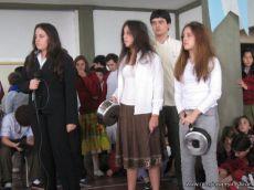 Fiesta de la Libertad 2010 279