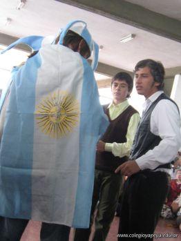 Fiesta de la Libertad 2010 290