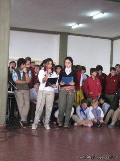 Fiesta de la Libertad 2010 293