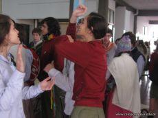 Fiesta de la Libertad 2010 351