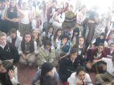 Fiesta de la Libertad 2010 356
