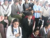 Fiesta de la Libertad 2010 358