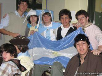 Fiesta de la Libertad 2010 93
