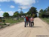 Viaje a los Esteros del Ibera 2010 100
