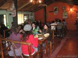 Viaje a los Esteros del Ibera 2010 102