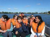 Viaje a los Esteros del Ibera 2010 110