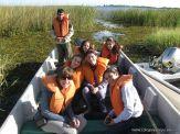 Viaje a los Esteros del Ibera 2010 121