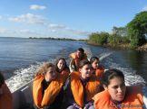 Viaje a los Esteros del Ibera 2010 124