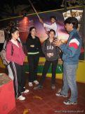 Viaje a los Esteros del Ibera 2010 129
